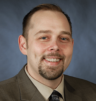 Jason Clark, Commercial Loan Executive, Merchant Cash Advances
